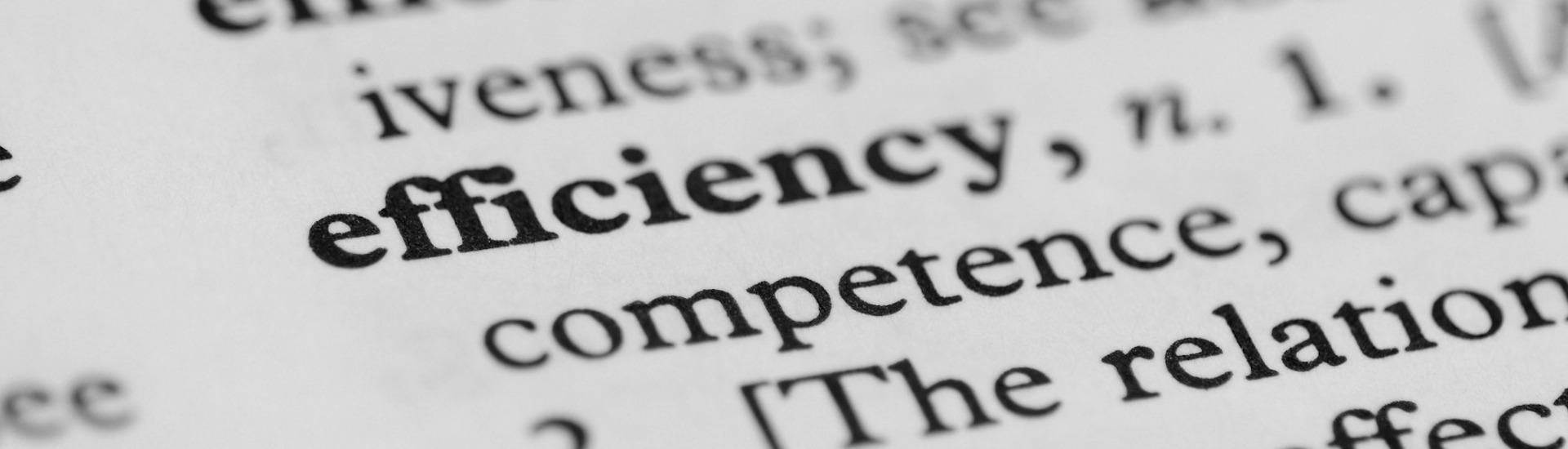photodune-711019-dictionary-series-efficiency-m