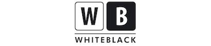 WhiteBlack PL